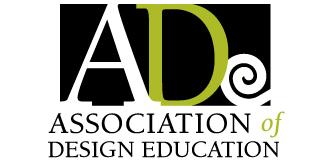 ADE_logo_335